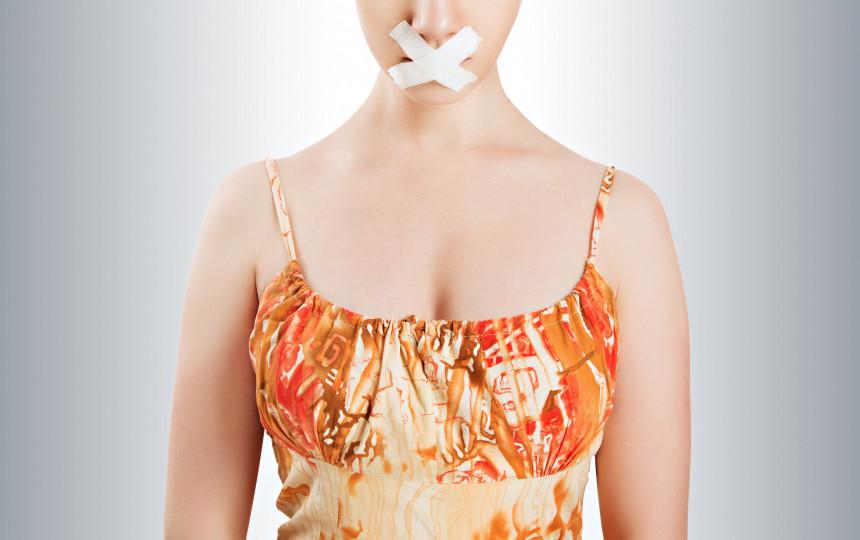 pakeisti medžiagų apykaitą svorio netekimas)