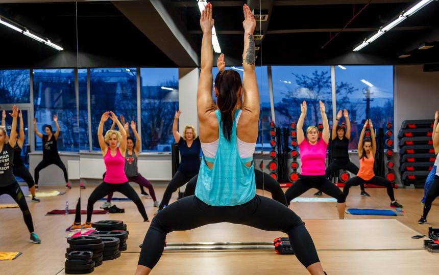 moterų svorio sumažėjimas integratorius riebalų degintojas
