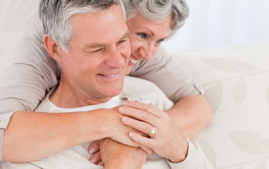 Ši liga tikrai ne tik pagyvenusių žmonių reikalas: simptomai pajuntami, kai žala nebepataisoma