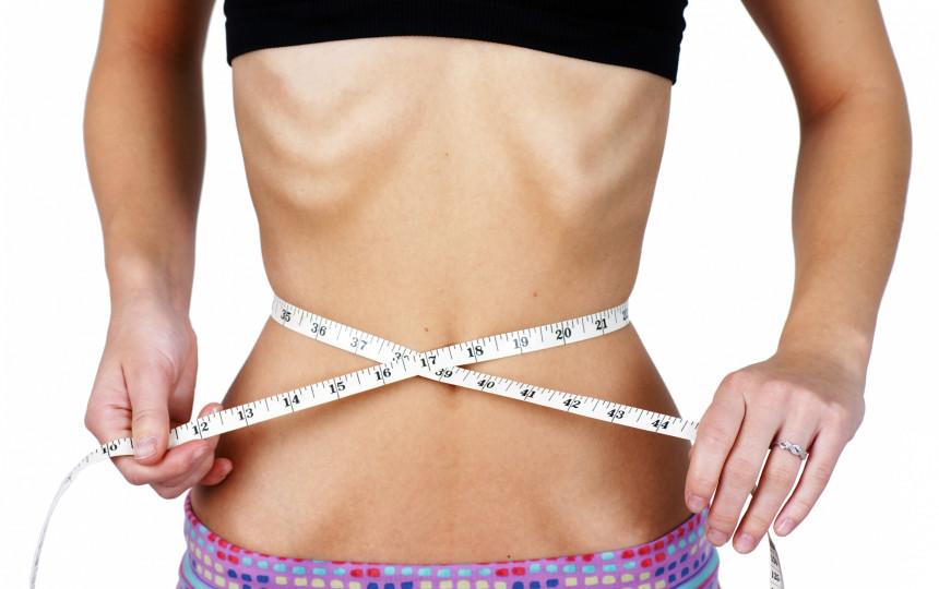 10 populiariausių būdų numesti svorio)