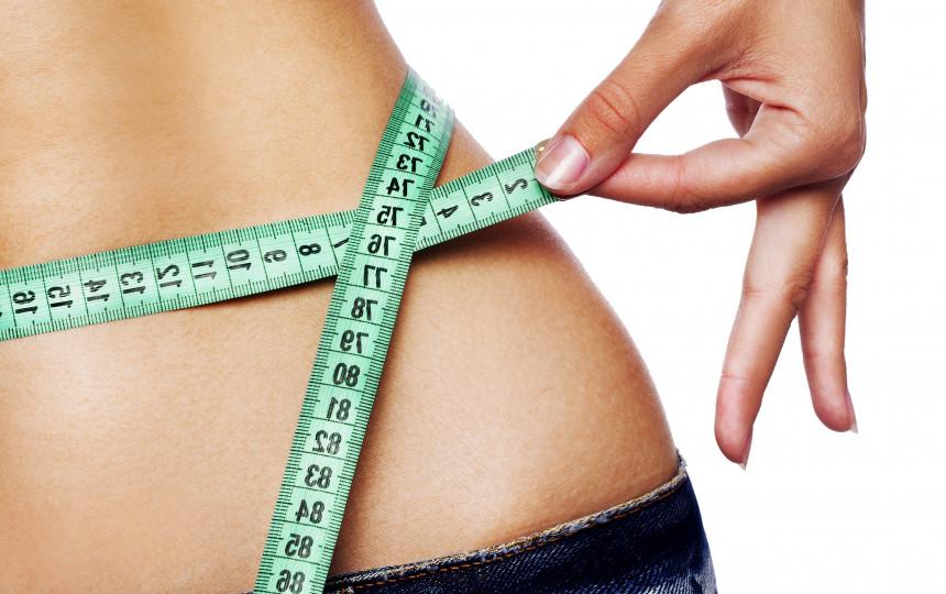 mesti svorį per savaitę sveiku būdu)